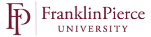 Franklin-Pierce-University