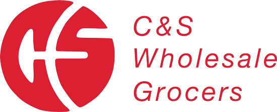 C&S-logo_red_cmyk_3-lines_Pantone-1797-(1)