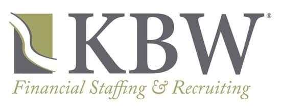 KBW - High res logo_R