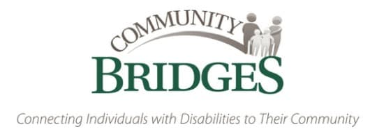 community-bridges