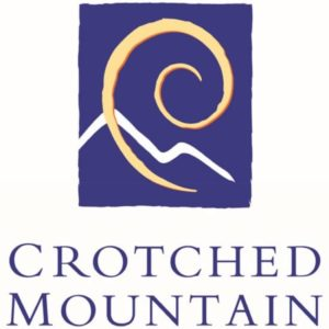 crotched-mountain-logo