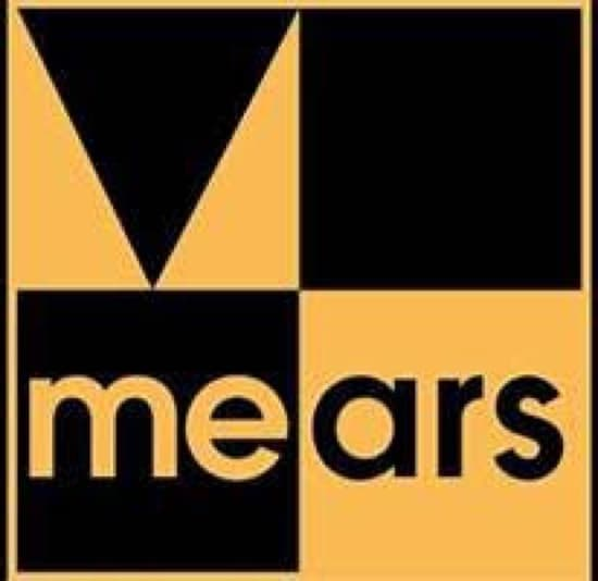 mears image
