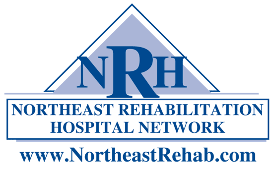 northeast rehab